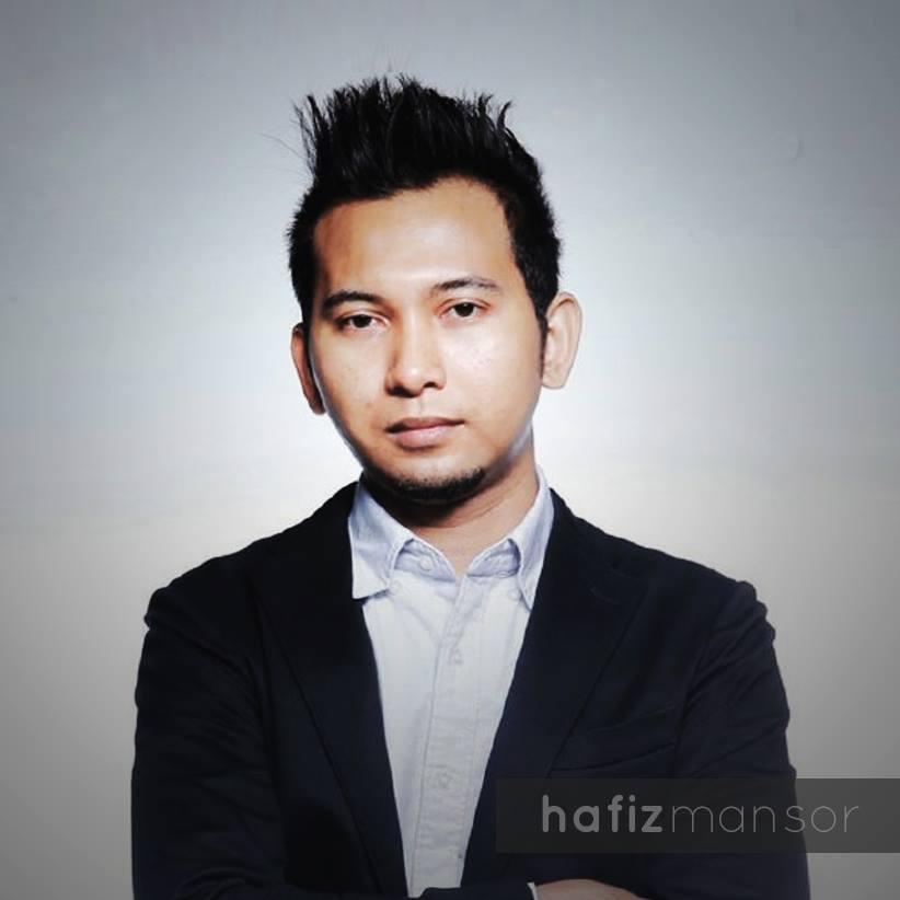 Hafiz Mansor