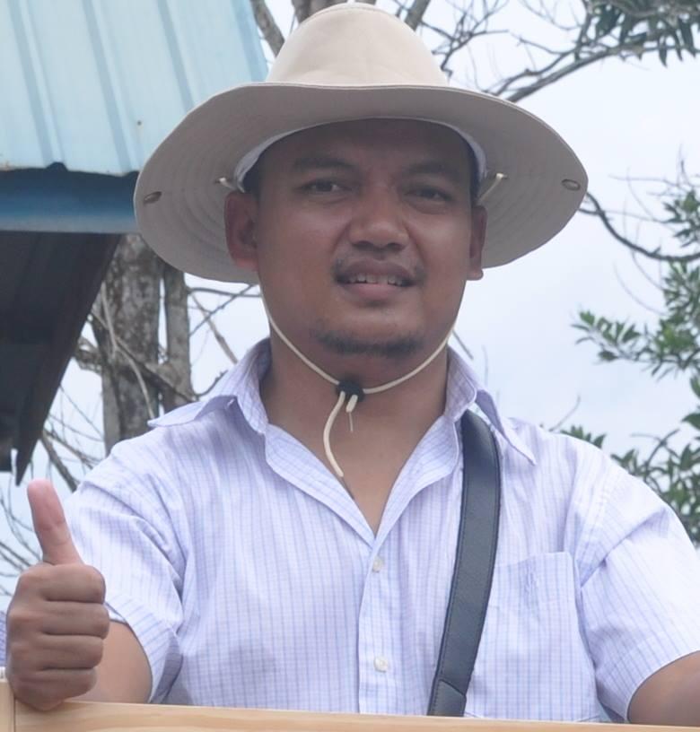 Tuan Azreen
