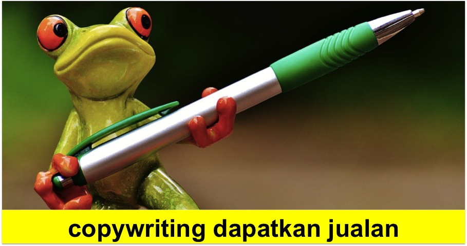 copywriting-dapatkan-jualan