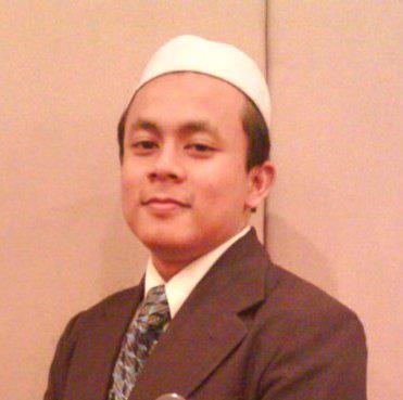 Safwan Seth