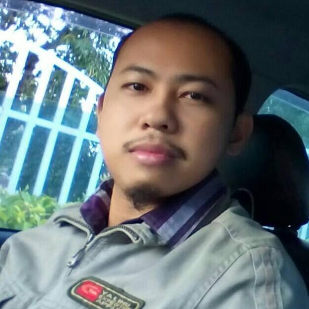 Mohd Fadley