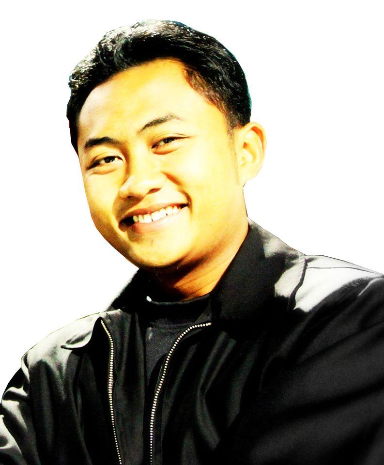 Faris Osman