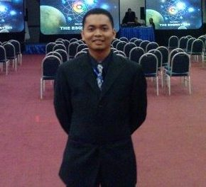 Mohd Hasan