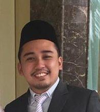 Ghazali Hajiji