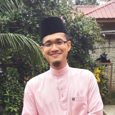 Mohd Alif Haiqal