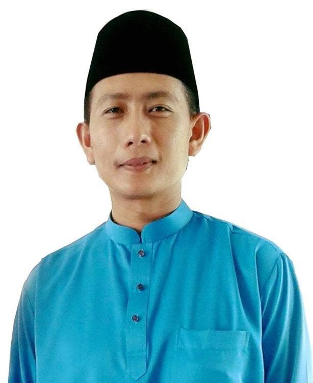Firdaos Mohd