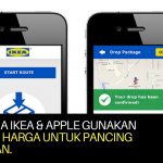Bagaimana Ikea & Apple gunakan Psikologi Harga untuk pancing pelanggan.