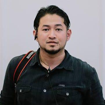 Shazni Mahzan