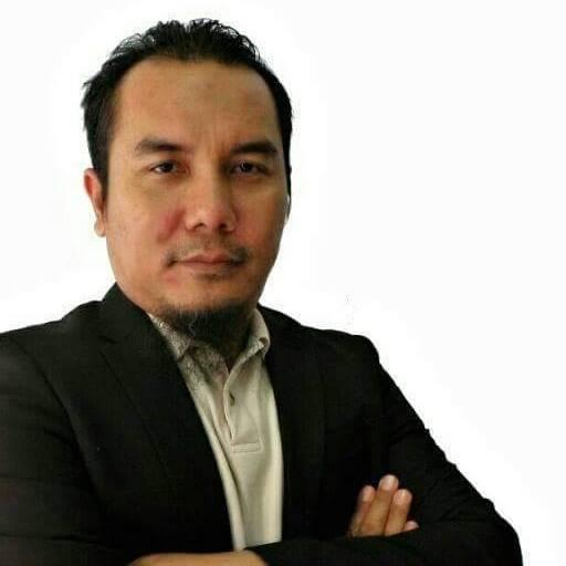 Hamzah Jamal