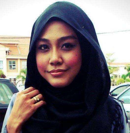 Dyda Azman