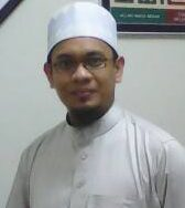 Zuhairy Zolkiple