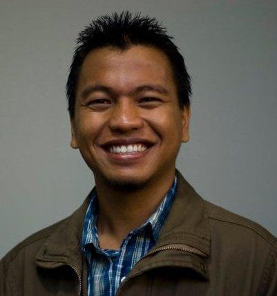 Mohd Saiful Nizzam