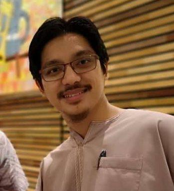 Faizal Hassan