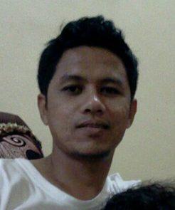 Zuraymi Yusuf