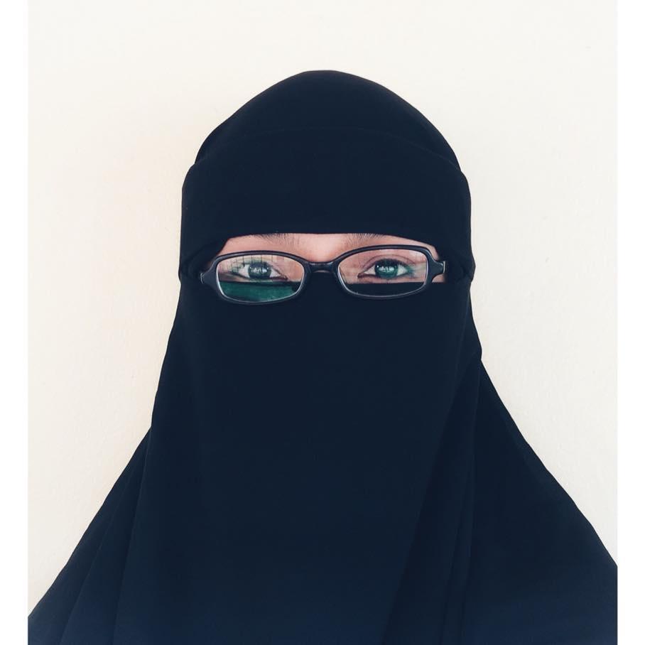 Ainal Zahar