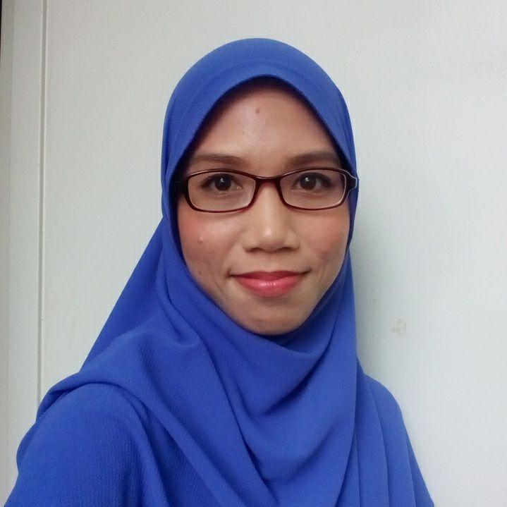 Asma Amirah