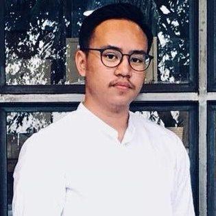 Tuan Arif