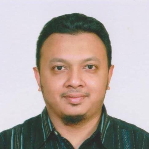 Khairul Hakimin Muhammad