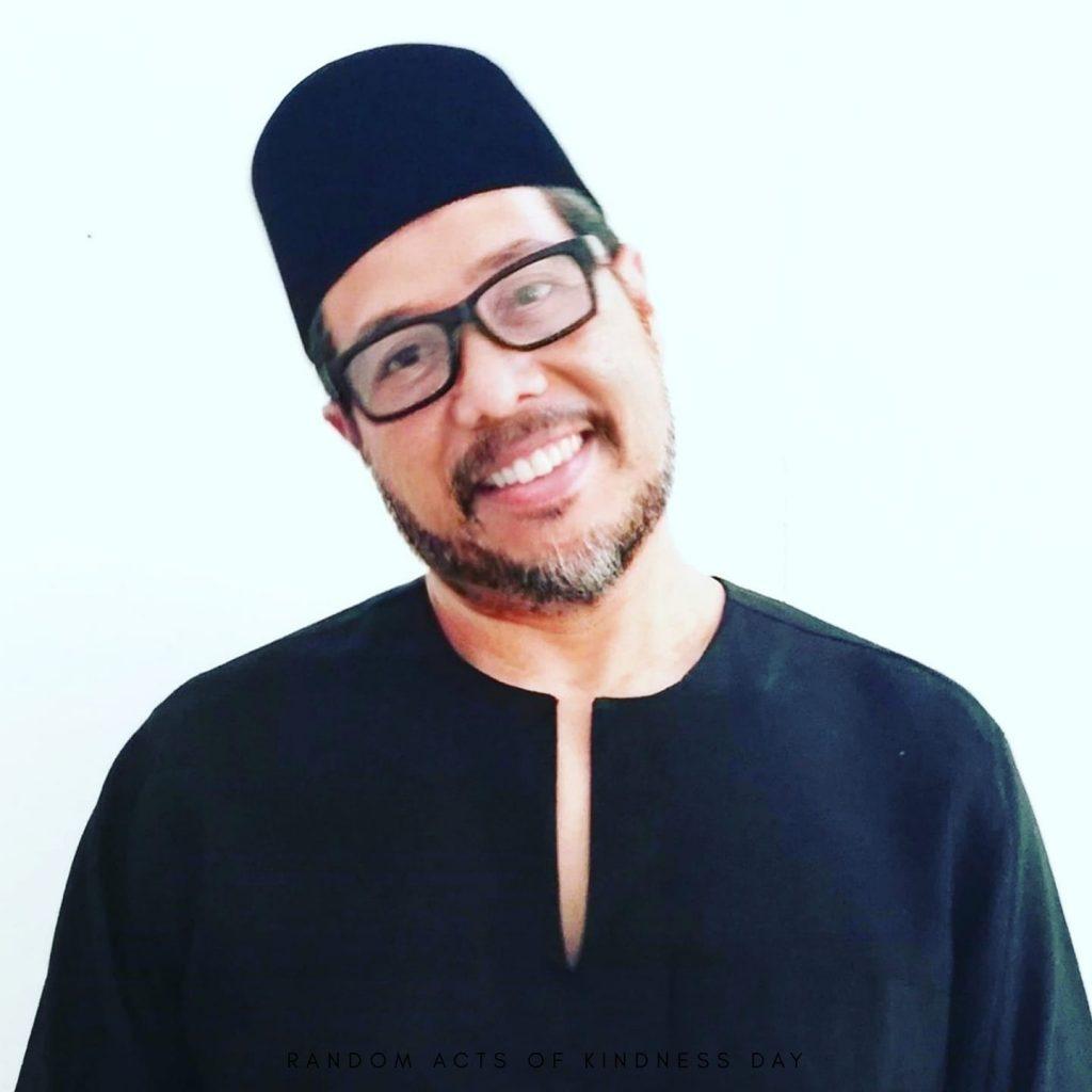 Jaapar Al Maliq